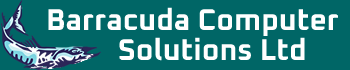 Barracuda Computer Solutions Ltd