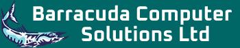 Barracuda Computer Solutions Ltd
